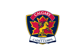 Calgary Police Cadets Corps