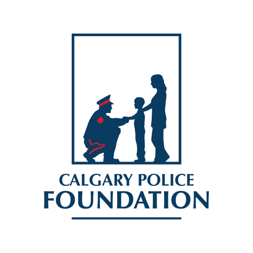 Calgary Police Foundation