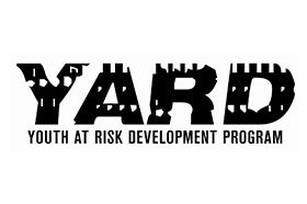 Youth at Risk Development Program (YARD)